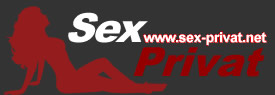 Sex Privat